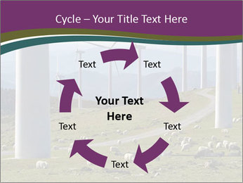 0000078957 PowerPoint Templates - Slide 62