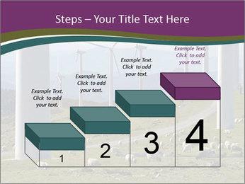 0000078957 PowerPoint Templates - Slide 64