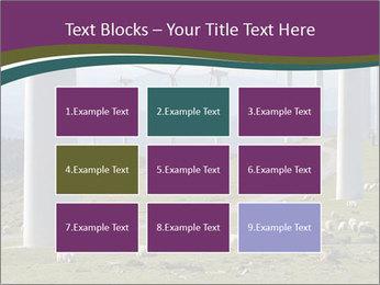 0000078957 PowerPoint Templates - Slide 68