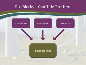 0000078957 PowerPoint Templates - Slide 70
