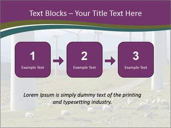 0000078957 PowerPoint Templates - Slide 71