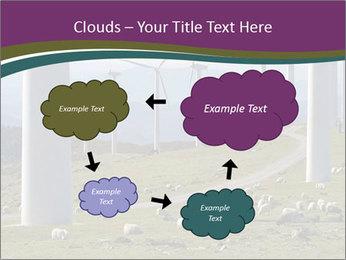 0000078957 PowerPoint Templates - Slide 72
