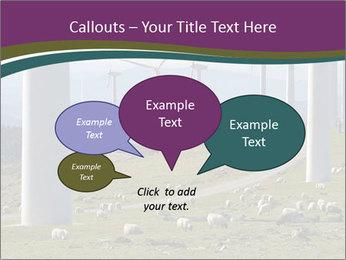 0000078957 PowerPoint Templates - Slide 73