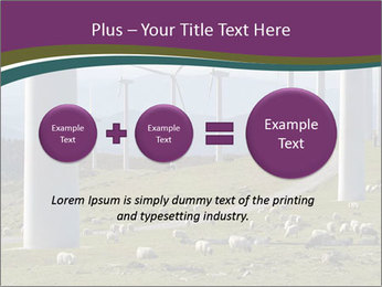 0000078957 PowerPoint Templates - Slide 75