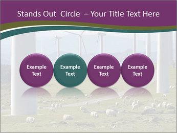 0000078957 PowerPoint Templates - Slide 76