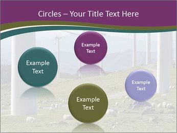 0000078957 PowerPoint Templates - Slide 77