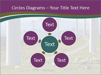 0000078957 PowerPoint Templates - Slide 78