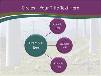 0000078957 PowerPoint Templates - Slide 79