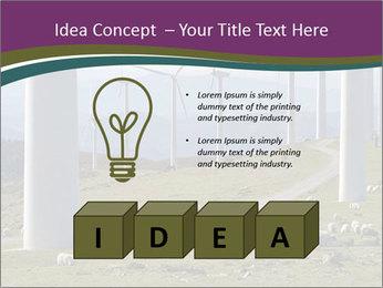 0000078957 PowerPoint Templates - Slide 80