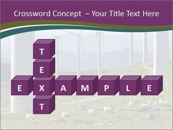 0000078957 PowerPoint Templates - Slide 82