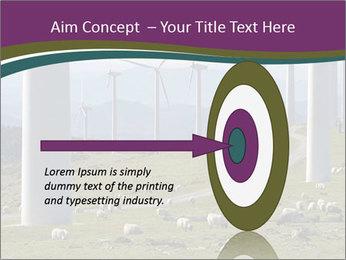 0000078957 PowerPoint Templates - Slide 83