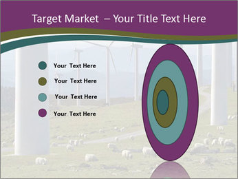 0000078957 PowerPoint Templates - Slide 84