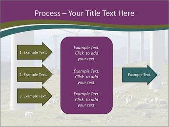 0000078957 PowerPoint Templates - Slide 85
