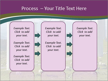 0000078957 PowerPoint Templates - Slide 86