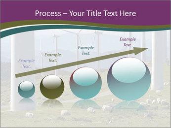 0000078957 PowerPoint Templates - Slide 87