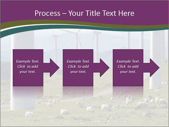 0000078957 PowerPoint Templates - Slide 88