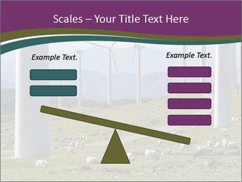 0000078957 PowerPoint Templates - Slide 89