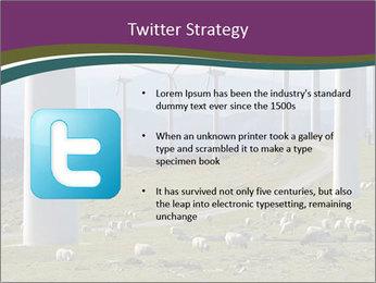 0000078957 PowerPoint Templates - Slide 9