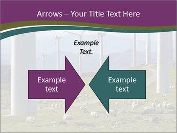 0000078957 PowerPoint Templates - Slide 90