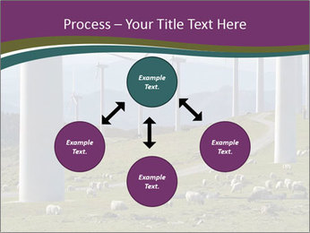 0000078957 PowerPoint Templates - Slide 91