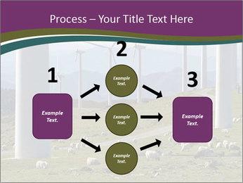 0000078957 PowerPoint Templates - Slide 92