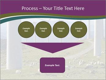 0000078957 PowerPoint Templates - Slide 93