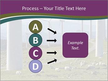 0000078957 PowerPoint Templates - Slide 94