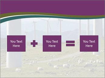 0000078957 PowerPoint Templates - Slide 95