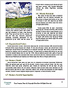 0000078957 Word Templates - Page 4