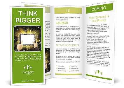 0000078958 Brochure Template