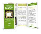 0000078958 Brochure Templates