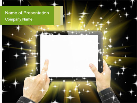 0000078958 PowerPoint Templates