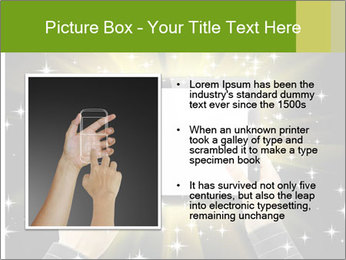 0000078958 PowerPoint Templates - Slide 13