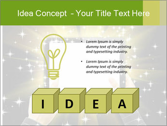 0000078958 PowerPoint Templates - Slide 80