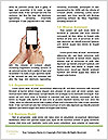 0000078958 Word Templates - Page 4