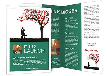 0000078959 Brochure Template
