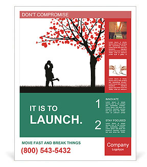 0000078959 Poster Template