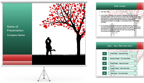 0000078959 PowerPoint Template