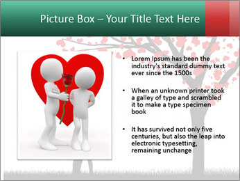 0000078959 PowerPoint Templates - Slide 13