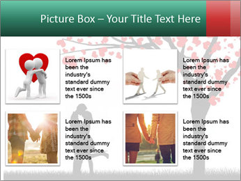 0000078959 PowerPoint Template - Slide 14