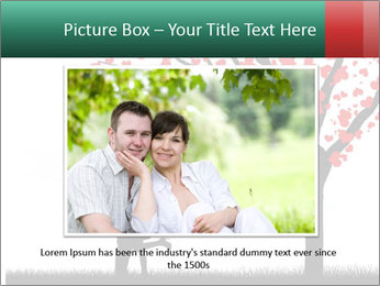 0000078959 PowerPoint Template - Slide 16