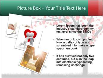 0000078959 PowerPoint Templates - Slide 17