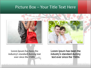 0000078959 PowerPoint Template - Slide 18