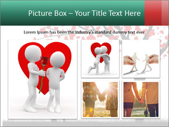 0000078959 PowerPoint Templates - Slide 19
