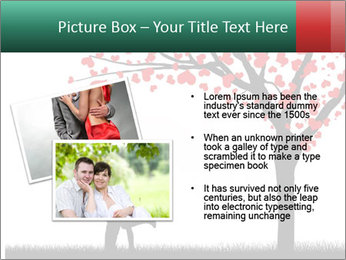 0000078959 PowerPoint Templates - Slide 20