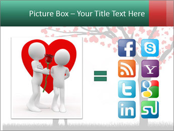 0000078959 PowerPoint Templates - Slide 21