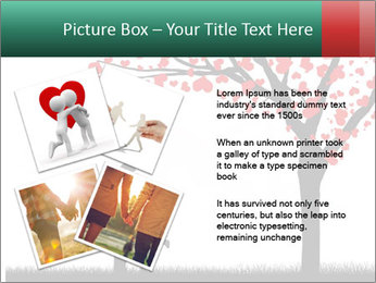 0000078959 PowerPoint Templates - Slide 23