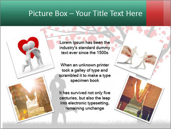 0000078959 PowerPoint Templates - Slide 24