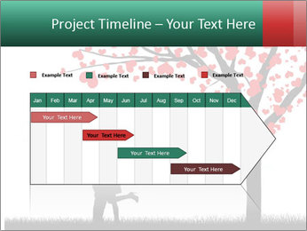 0000078959 PowerPoint Templates - Slide 25