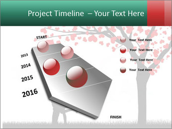 0000078959 PowerPoint Templates - Slide 26